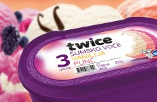 Twice Wild Berry – Vanilla – Punch